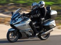 moto taxi paris orly une solution conomique pour voyager l esprit tranquille. Black Bedroom Furniture Sets. Home Design Ideas